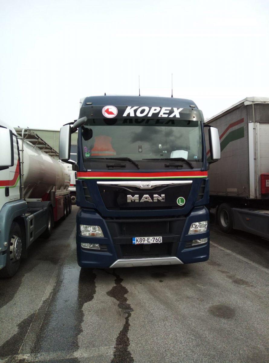 transport7