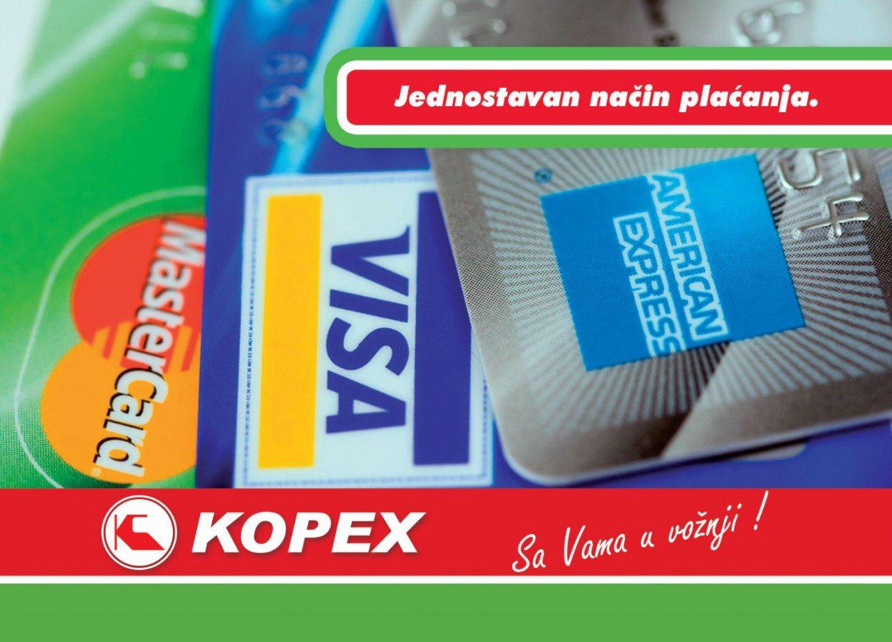 kopex11