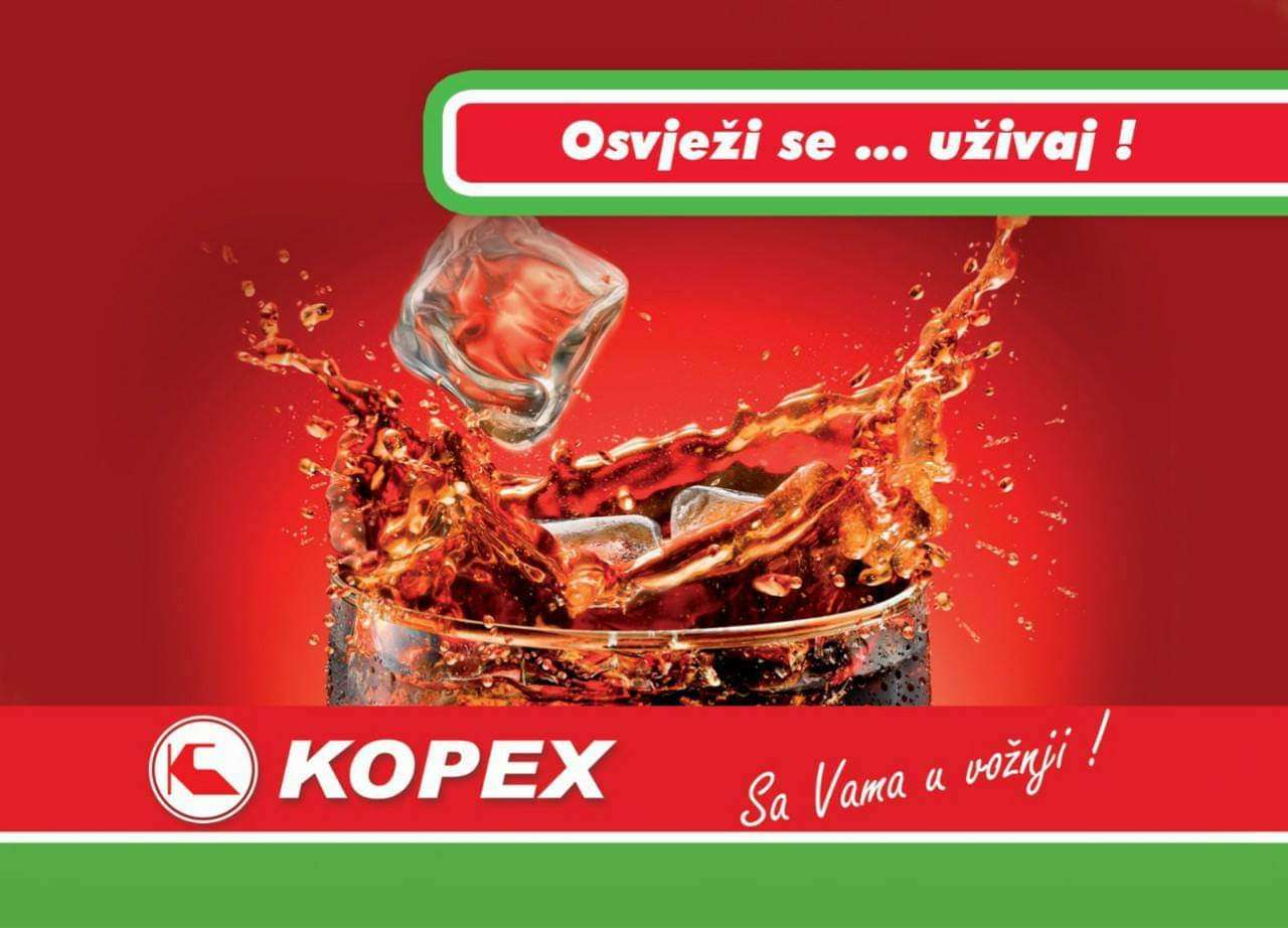 kopex33