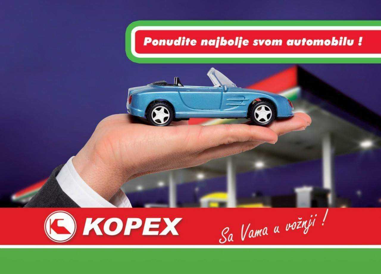 kopex34