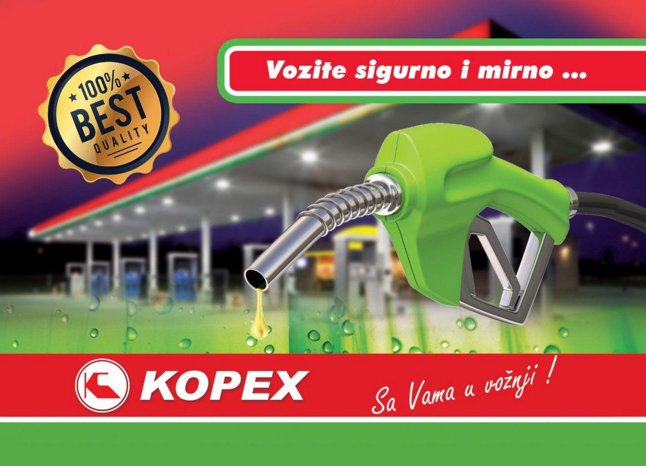 kopex6