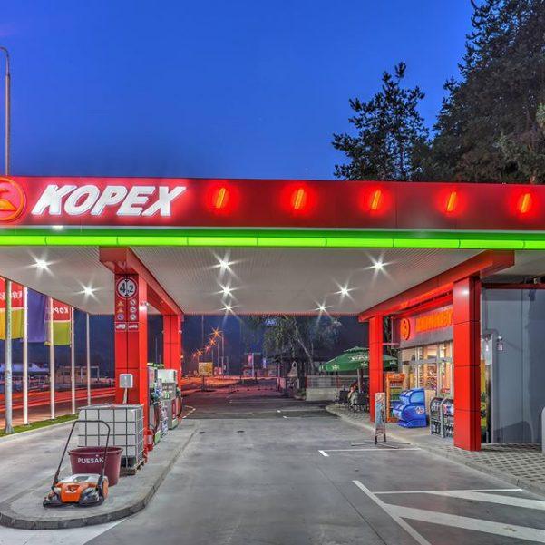 kopex41